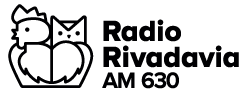 Logo-Rivadavia_new_Color