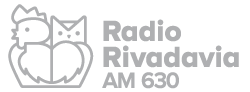 Logo-Rivadavia_new_BN