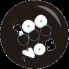 Logo La 100 Color