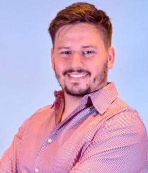 Felipe Vitola