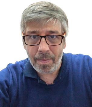 Rodrigo Calegari