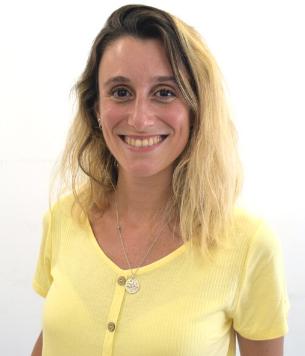 Eliana Cerra - 4D Producciones